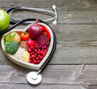 Dietes Terapèutiques