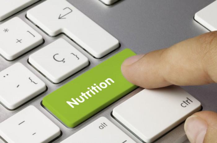 Dietes ONLINE