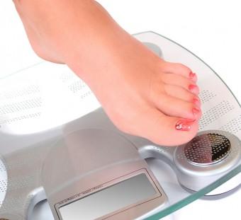 Sobrepès i obesitat