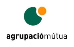 Agrupacio